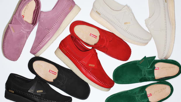 supreme-clarks-originals-weaver-00