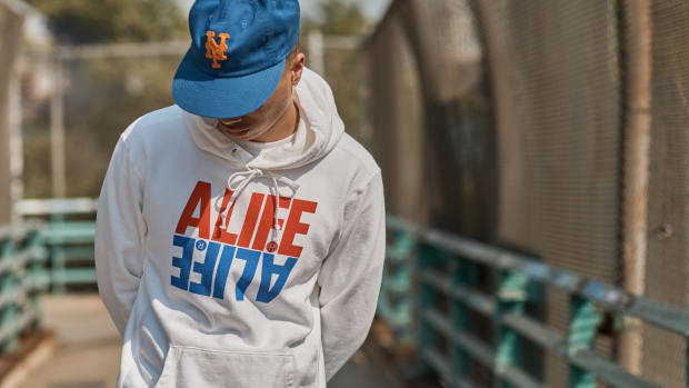 alife-summer-2018-collection-00
