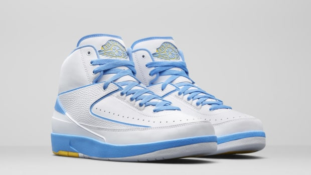 air-jordan-2-melo-pe-colorway-01
