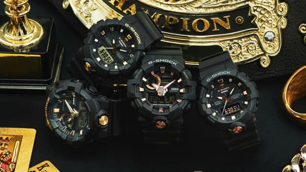 g-shock-gold-accent-collection-01