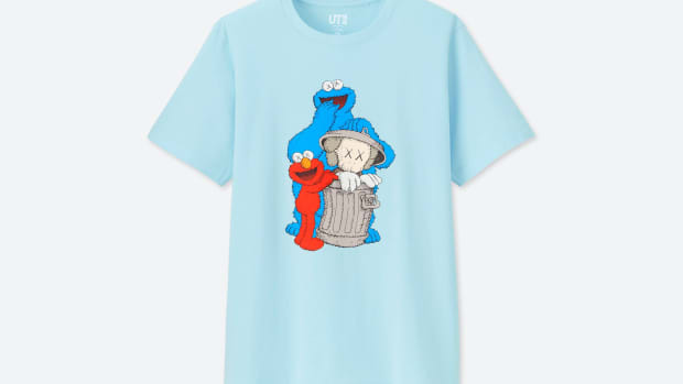 uniqlo-kaws-sesame-street-ut-collection-00