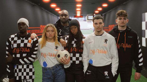 nike-off-white-football-mon-amour-collection-00