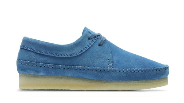 clarks-originals-weaver-color-pack-01