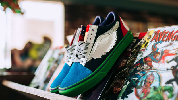 marvel-vans-superhero-pack-00