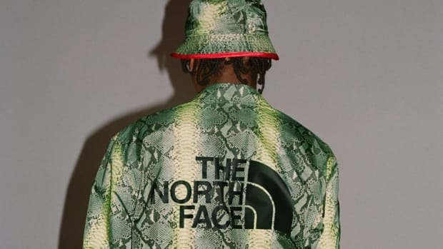 supreme-the-north-face-spring-2018-snakeskin-collection-00
