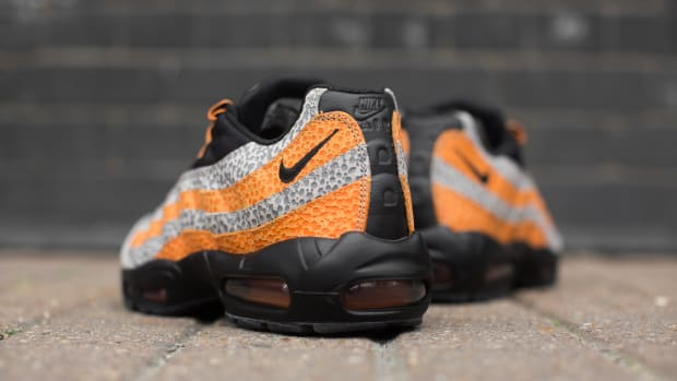 size-nike-air-max-95-safari-00