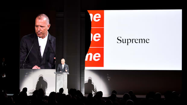 supreme-james-jebbia-cfda-award-menswear-designer-of-the-year