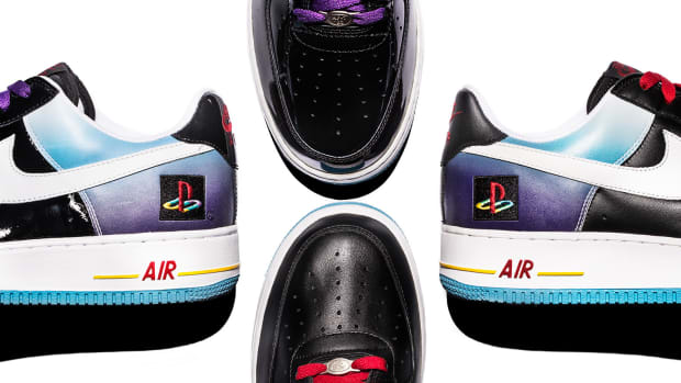 nike-playstation-air-force-1-a