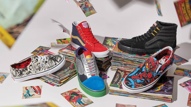 marvel-vans-collection-00