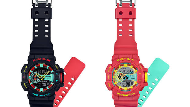 g-shock-breezy-rasta-color-collection-00
