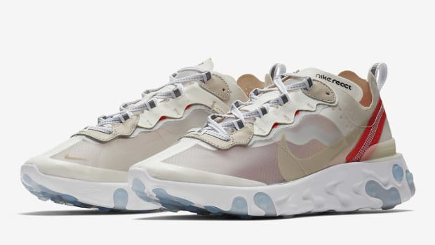 nike-react-element-87-official-images-06