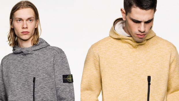 stone-island-fall-winter-2018-icon-imagery-00
