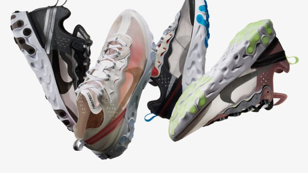 nike-element-react-87-release-date-00