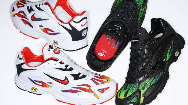 supreme-nike-air-streak-spectrum-plus-00