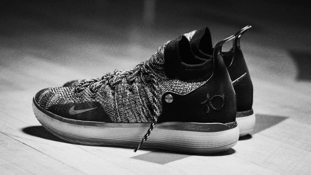 nike-kd-11-unveiled-00