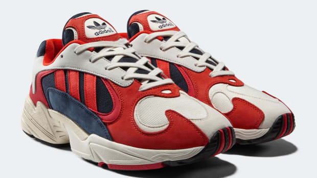 adidas-originals-yung-1-a