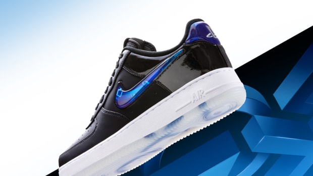 playstation-nike-air-force-1-official-images-06