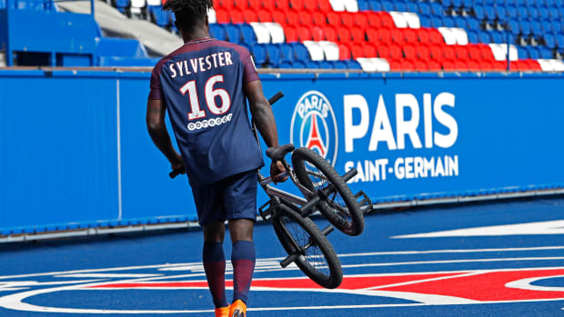 nigel-sylvester-go-london-to-paris