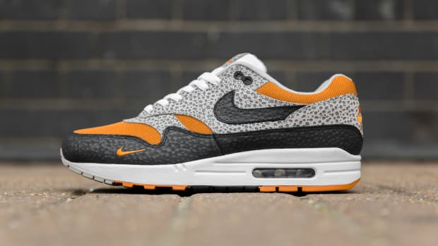 nike-air-max-1-safari-size-exlusive-00