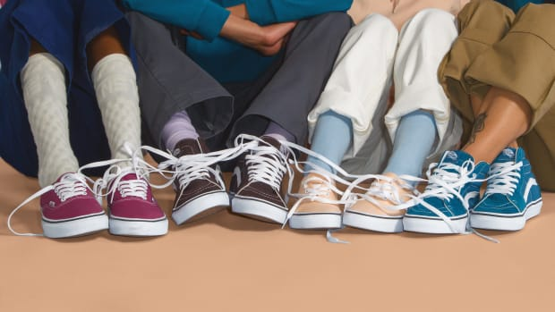 vans-color-theory-collection-00