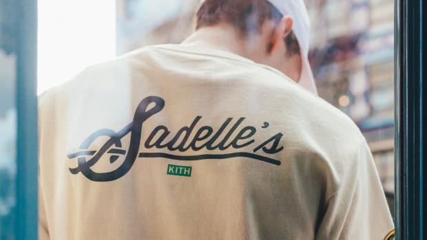 kith-sadelles-lookbook-00