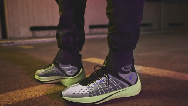 nike-exp-x14-release-date-00