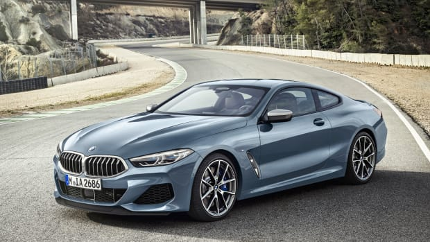 bmw-8-series-coupe-00