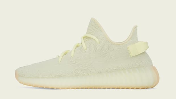 adidas-yeezy-boost-350-v2-butter-00