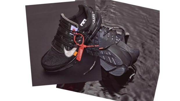 virgil-abloh-nike-air-presto-release-dates-01