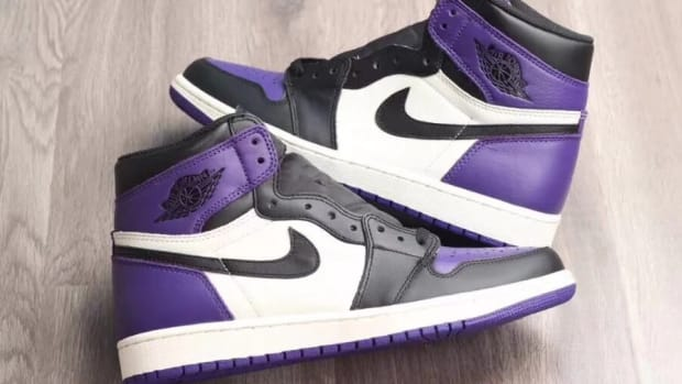 air-jordan-1-court-purple-01