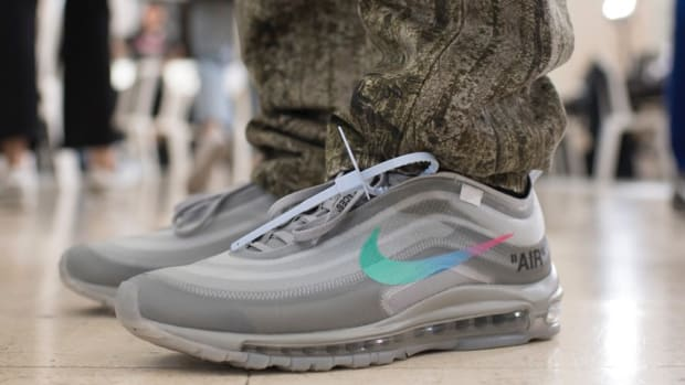 virgil-abloh-nike-air-max-97-paris-fashion-week-01