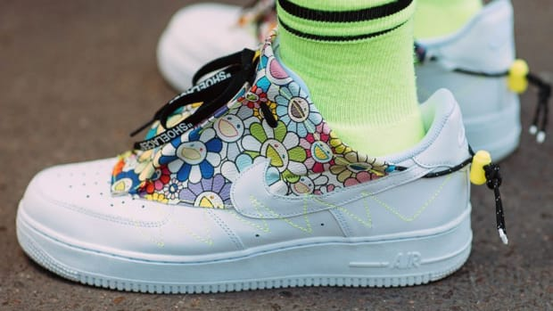 nike-air-force-1-custom-studio-hagel-01