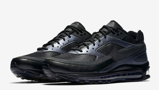 nike-air-max-97-bw-black-00