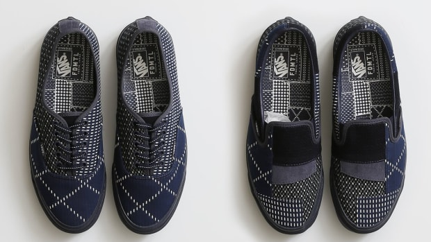 fdmtl-vans-vault-patchwork-collection-01