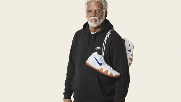 nike-uncle-drew-collection-01