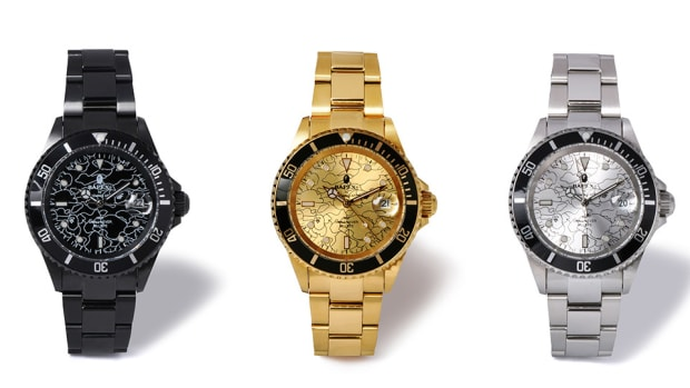 bape-1st-camo-type-1-bapex-watches-00