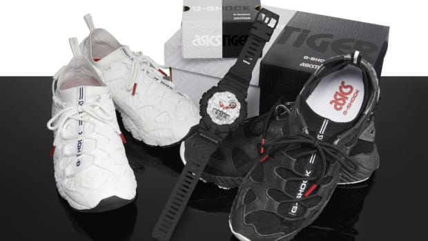 g-shock-asics-tiger-collaboration-00