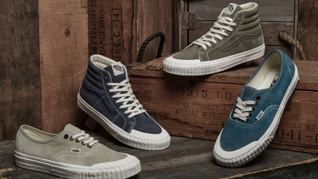 vans-vintage-military-collection-00