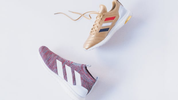 kith-adidas-soccer-chapter-3-footwear-00