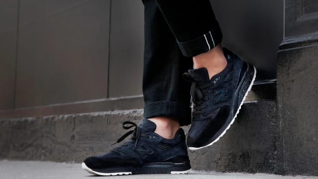 todd-snyder-new-balance-998-dark-and-stormy-01