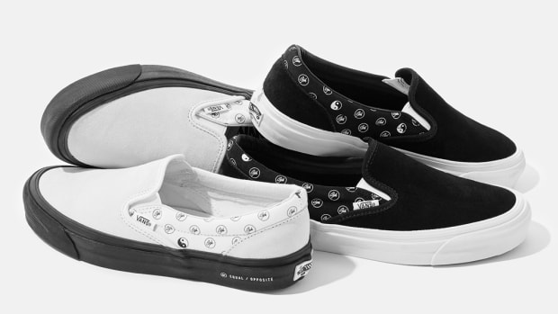 goodhood-vans-vault-og-classic-slip-on-lx-00