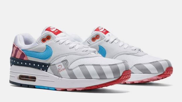 parra-nike-air-max-1-collaboration-00