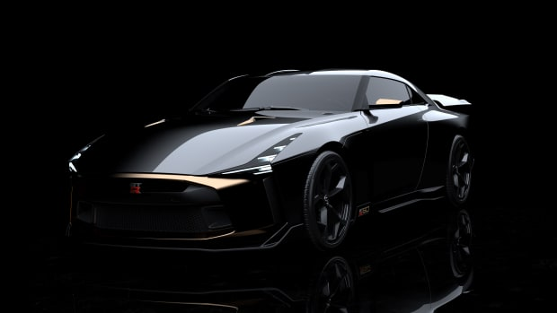 nissan-gt-r50-italdesign-00