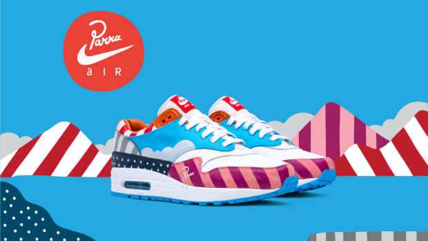 nike-parra-summer-2018-collaboration-03