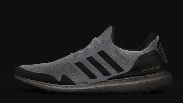 adidas-game-of-thrones-collection-01