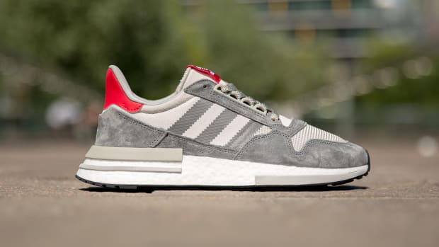 adidas-originals-zx500-boost-00