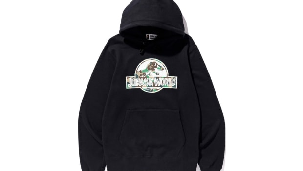 bape-jurassic-world-collaboration-00