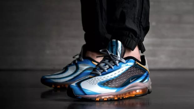 nike-air-max-deluxe-photo-blue-01