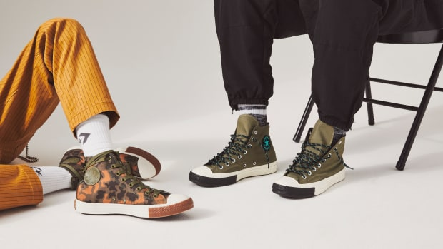 converse-chuck-taylor-cordura-collection-00