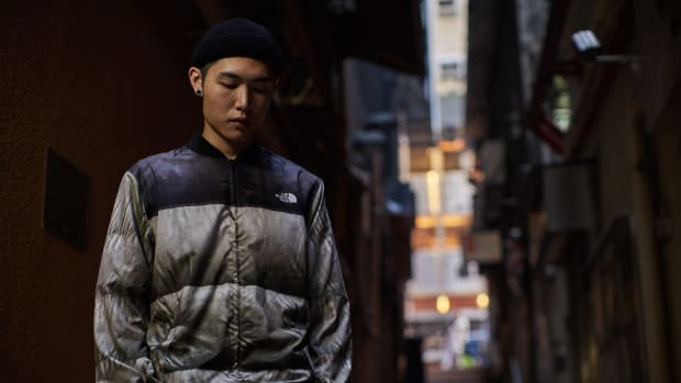 the-north-face-urban-exploration-ss-print-jacket-00
